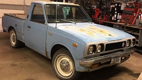 1974 Toyota Truck Gonna Sell 1974 Toyota Hilux