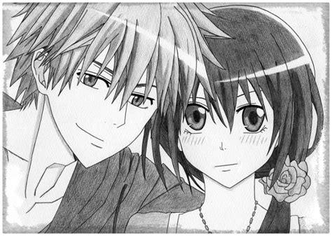 imagenes de anime o manga dibujos de anime archivos imagenes de anime