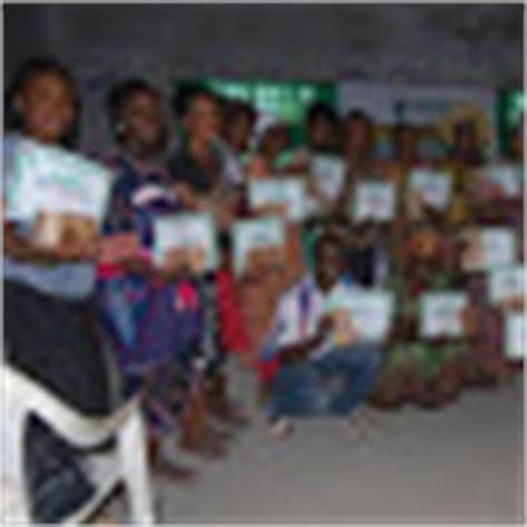 Vanguard Mba Development Program Salary by Naijapounds News Book Serialisation On Days She