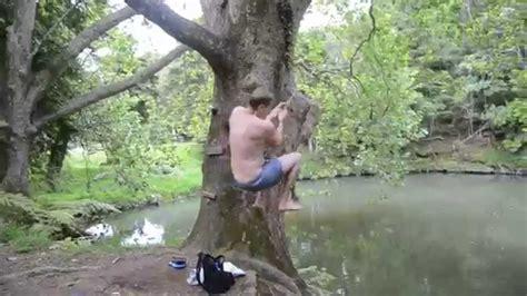 swing like a monkey swing like a monkey youtube