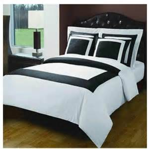 black and bed sets black and blue bed sets home furniture design