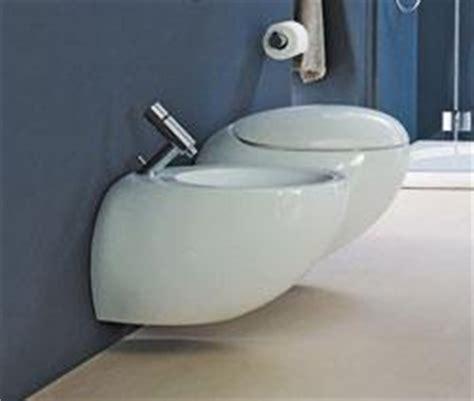 toilette bidet nachr sten bid 233 t stort udvalg og billige priser p 229 bid 233 ter fra if 246