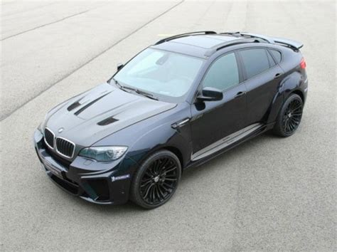 bmw most expensive car in the world the 10 most expensive bmws built elite traveler