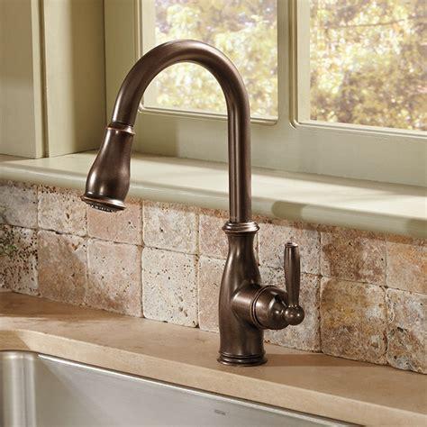 moen 7185c brantford kitchen faucet