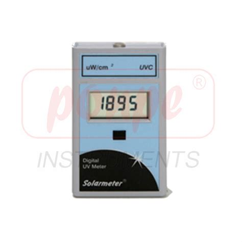 Best Seller Uv Light Meter Uv340b Ukur Sinar Ultraviolet เคร องว ดแสงย ว ultraviolet meter เคร องว ดแสงย ว uvc meter 850010