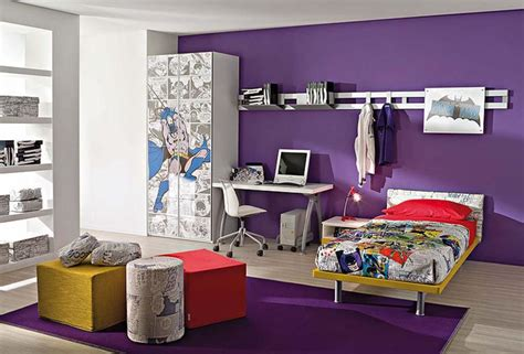 home decor teenage room home decor trends 2017 purple teen room