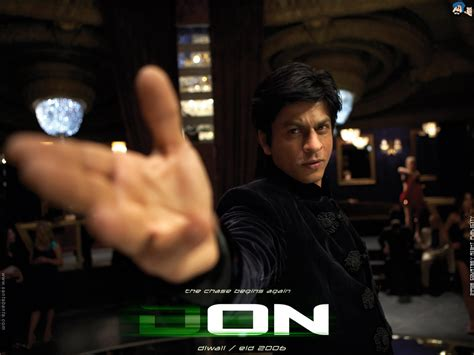 film india don 1 关于印度电影 人人分享 人人网