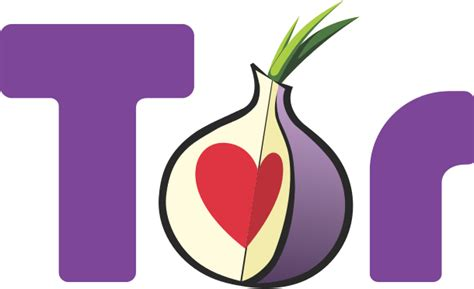 onion tor tor project donate to tor