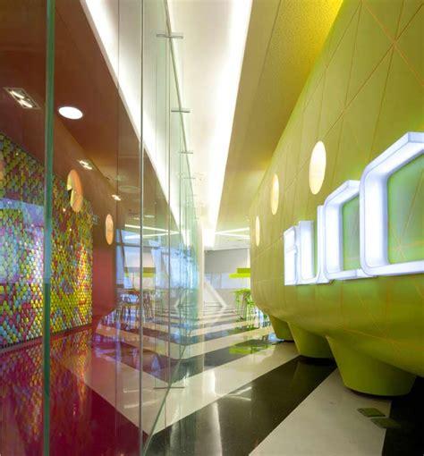 class interior design best interior designer for school college
