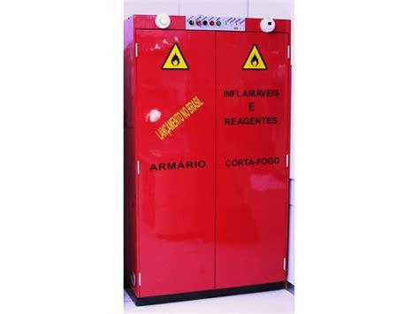armario corta fogo fabrica de arm 225 rio corta fogo solu 231 245 es industriais