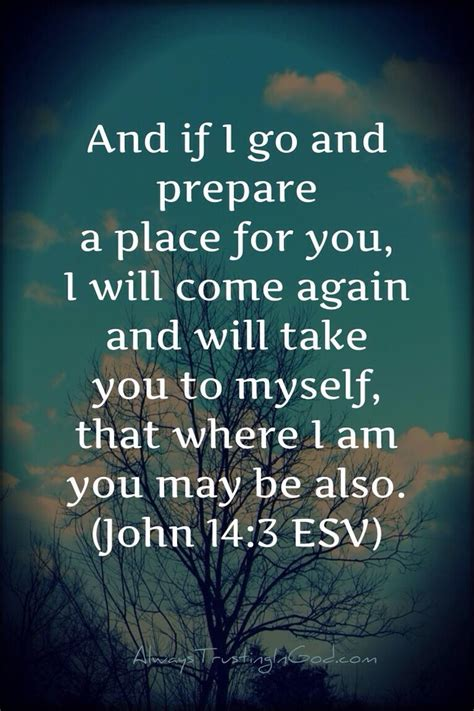 A Place With God 343 Best Kjv Bible Verses Images On Faith Biblical Verses And Bible Quotes