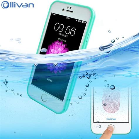 Best Seller Casing 360 Degree Tpu Slim Silicone For Iphone 6 6s Plus ollivan 360 degree waterproof cases for iphone 5s 6 7 8 silicone tpu phone back cover for