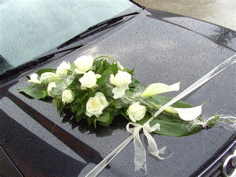 Blumenschmuck Auto Bestellen by Blumen Riedl Blumen Floristik Vinothek Hochzeit