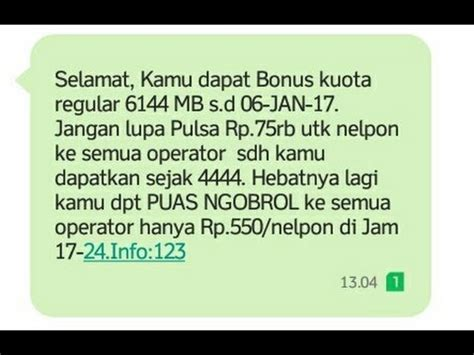 cara mendapatkan kuota indosat november 2017 cara mendapatkan kuota gratis 3 tri mei 2018 ampuh