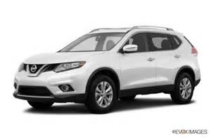 2015 Nissan Rogue Mpg 2015 Nissan Rogue Price Photos Reviews Features