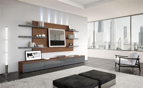 porta tv di design porta tv di design homehome