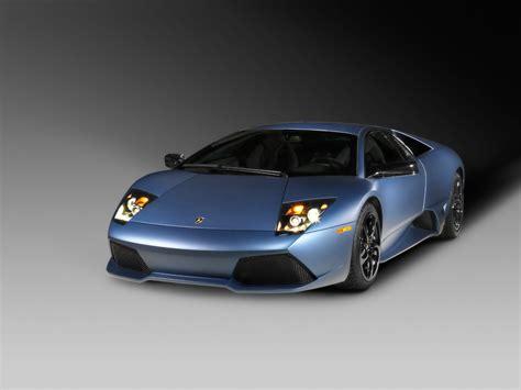 blue lamborghini blue lamborghini car pictures images 226 super cool blue