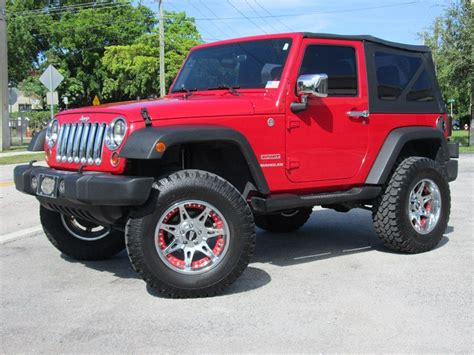 Rims For Jeeps Jeep Custom Wheels Jeep Misc Gallery Jeep Wrangler Wheels
