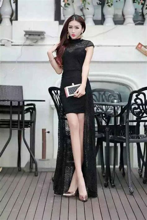 Dress Wanita Fashion Murah Dress Anggun Hitam jual dress berkelas model resleting 28 images jual