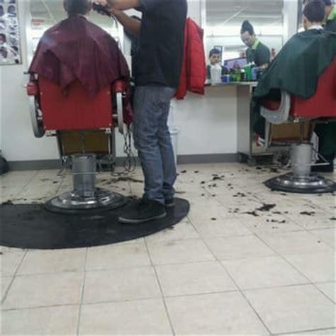 haircut boston yelp exclusive barber shop barbers allston brighton