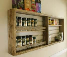 kitchen spice rack ideas how to design a kitchen on a budget
