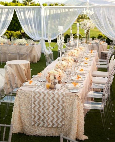 wedding draping ideas wedding drapery ideas to stun your wedding guests crazyforus