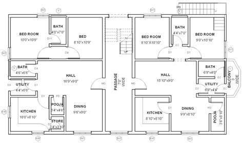 house plan architects architectural house plans photo in architectural design house simple architectural house plans