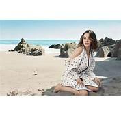 Emilia Clarke Wallpapers Images Pictures For Desktop High