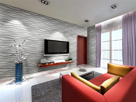 foundation dezin decor decorative wall tiles