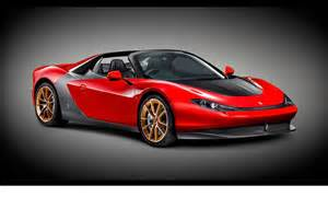 new 2015 concept cars sergio best concept car 2015 all about gallery car