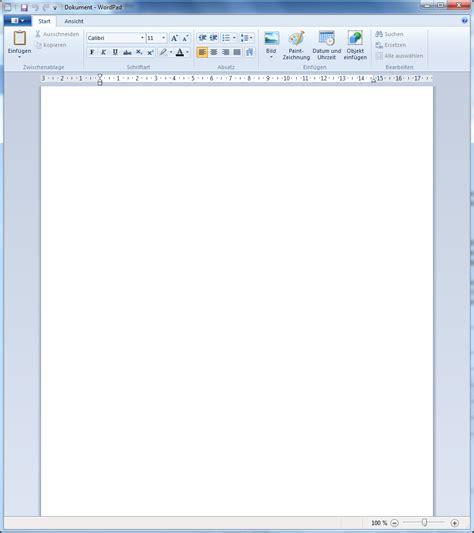 Bewerbung Deckblatt Rtf Textverarbeitungsprogramme Im 220 Berblick
