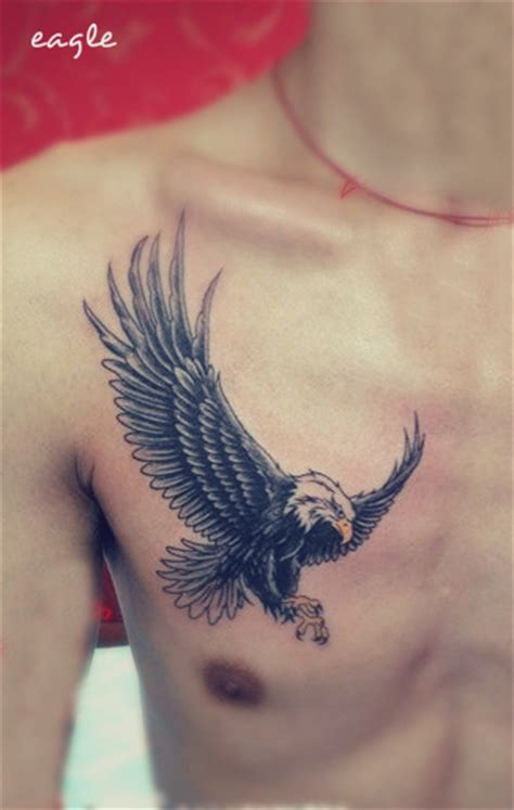 eagle tattoo designs free free tattoo designs eagle tattoo designs