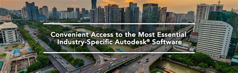 3d home design software autodesk 100 home design software autodesk 26 best 3d design