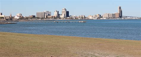 Corpus Christi Search Real Estate Homes For Sale In Corpus Christi Tx Search Corpus Christi Homes