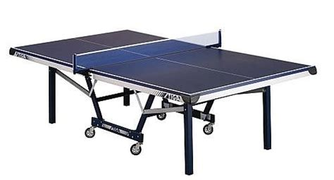 cheap ping pong tables cheap ping pong tables