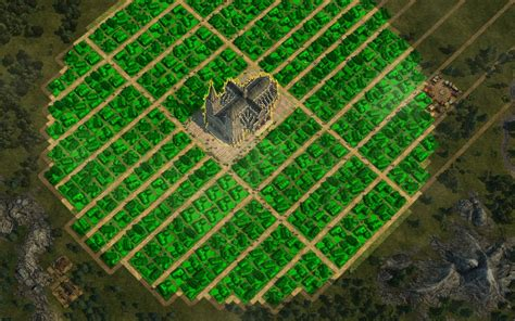 house layout anno 1404 steam community guide build your empire blueprints