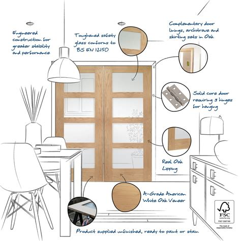list of discontinued ikea products discontinued ikea kitchen cabinet door fronts ikea