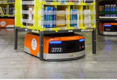 amazon robot image gallery robots amazon