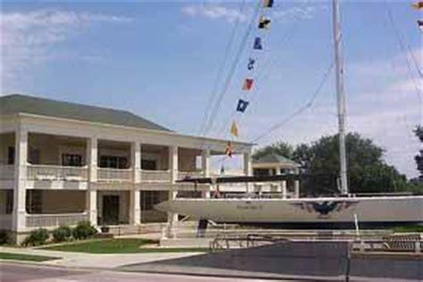 Wichita Boat House Wichita Kansas