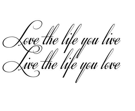 code z live life love