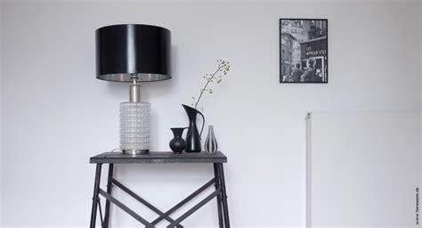 minimalistisch wohnen minimalistisch wohnen mit pers 246 nlichkeit