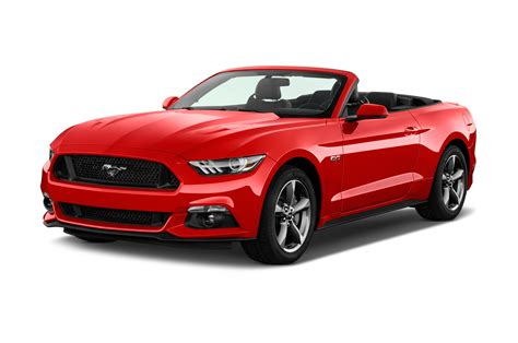 fored mustang 2017 ford mustang reviews and rating motor trend
