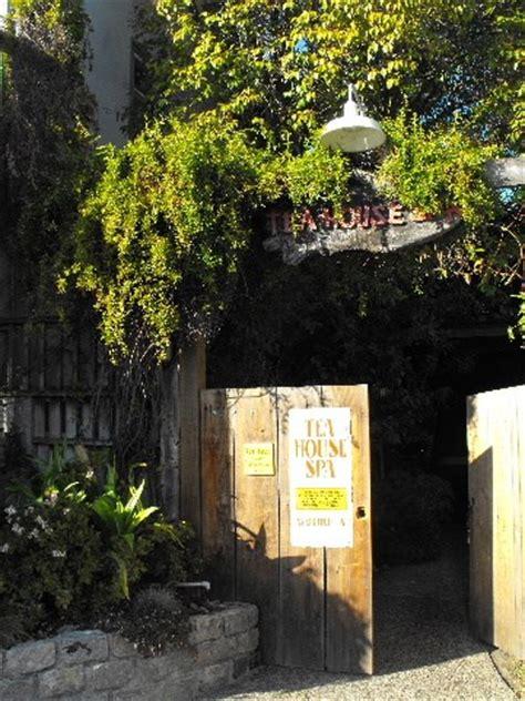 tea house spa tea house spa santa cruz california spas hammams mineral baths and saunas on