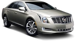 Rent Cadillac Cts by Cadillac Cts Experience A Luxury Cadillac With Sixt