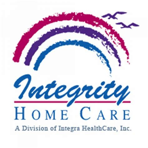 integrity home care springfield mo 65803 888 793 1795