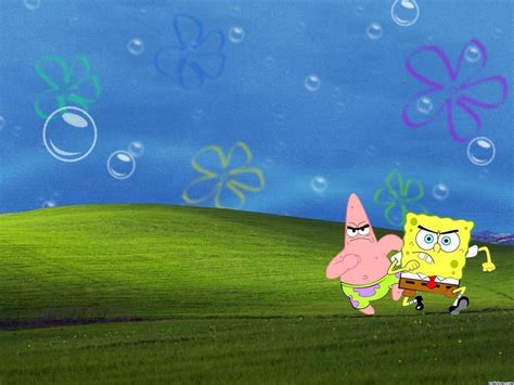 wallpaper craft com spongebob squarepants backgrounds wallpaper cave