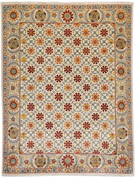 hibiscus rug wc hibiscus f meine home decoration hibiscus rug company and modern traditional