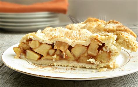 apple pie recipe from scratch how to make homemade apple pie trusper