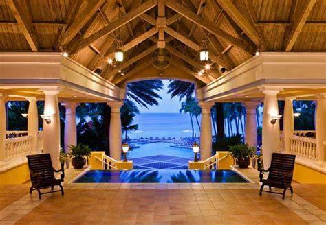 front desk jobs virginia beach jobs at curacao marriott beach resort emerald casino