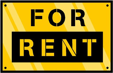 rent a for rent archives radio city condos buy sell lease